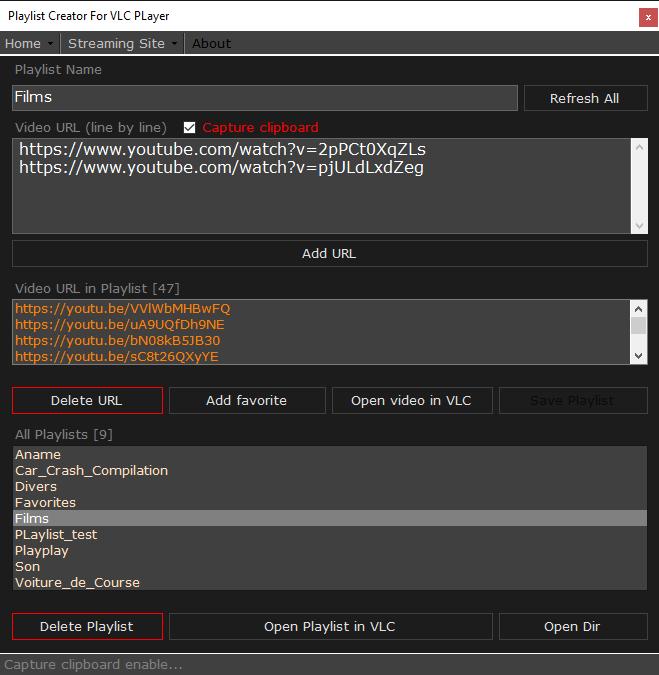 ADSI All Dedicated Server Steam Installation | I MEDIA